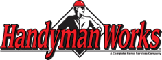 Handyman Works Specializes in Bathroom Remodeling for Littleton, Highlands Ranch, Centennial, Lone Tree, Castle Rock, and surrounding communitites.