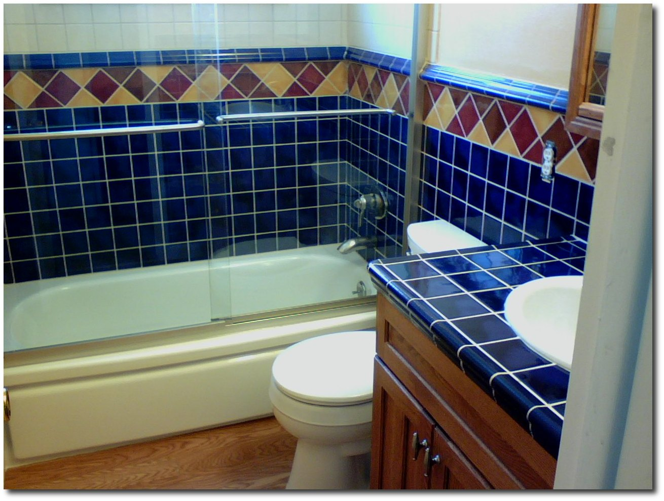 Shower Stall Repair Most Widely Used Home Design